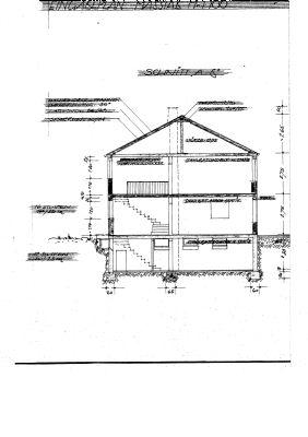 Bild 41