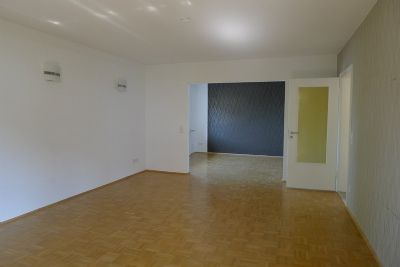 hochschulviertel 3 zimmer mit parkett neuen b dern und. Black Bedroom Furniture Sets. Home Design Ideas
