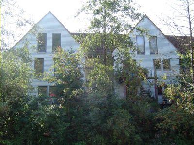 Kaufungen Häuser, Kaufungen Haus mieten