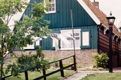 Hohenau Häuser, Hohenau Haus kaufen