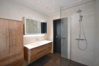 2 zimmer wohnung olfen 2 zimmer wohnungen mieten kaufen. Black Bedroom Furniture Sets. Home Design Ideas