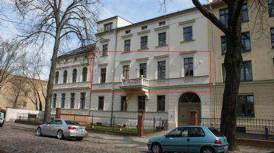 Potsdam Wohnungen, Potsdam Wohnung mieten