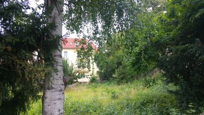 Meuselwitz Grundstücke, Meuselwitz Grundstück kaufen