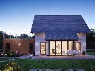 Schönes, geräumiges Haus mit vier Zimmern in Großenhain ?
