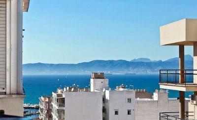 El Arenal Wohnungen, El Arenal Wohnung kaufen