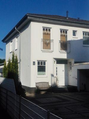 Haus Schwalbach
