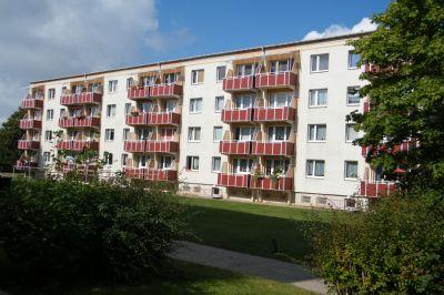 Brüel Wohnungen, Brüel Wohnung mieten