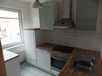 Filderstadt WG Filderstadt, Wohngemeinschaften