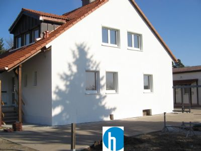 Baiersdorf Häuser, Baiersdorf Haus kaufen