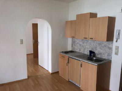 Judenburg Wohnungen, Judenburg Wohnung mieten