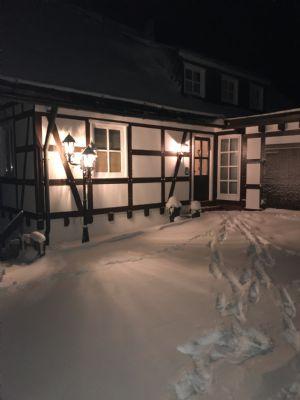 Winterberg Häuser, Winterberg Haus kaufen