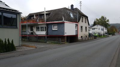 Siegen Wohnungen, Siegen Wohnung kaufen