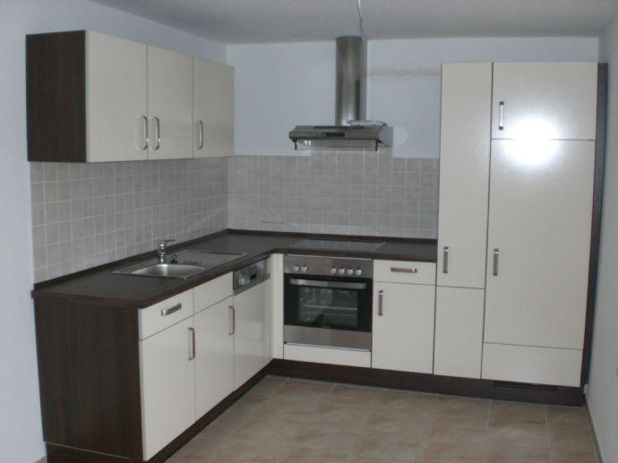 Wohnungen Mieten Oschatz Mietwohnungen Oschatz Wohnpoolde