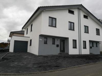 Neustadt (Wied) Häuser, Neustadt (Wied) Haus mieten