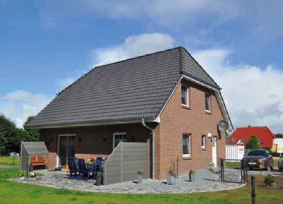 Winsen Häuser, Winsen Haus kaufen