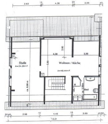 Wedemark Wohnungen, Wedemark Wohnung mieten