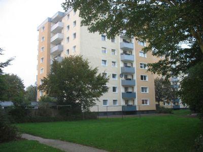 Neumünster Wohnungen, Neumünster Wohnung mieten