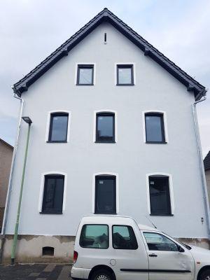 Friedberg Wohnungen, Friedberg Wohnung mieten