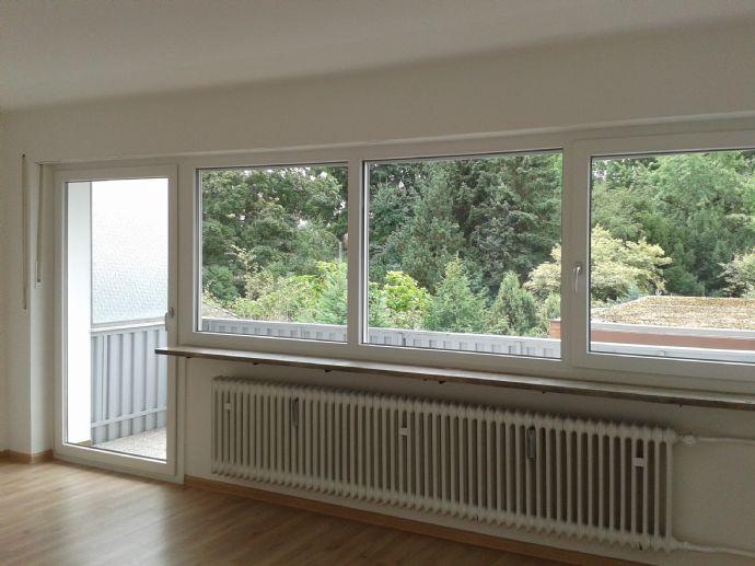 2 Zimmer Wohnung in Nürnberg (Gärten h d Veste)