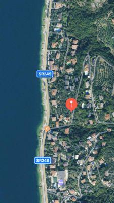 Torri del Benacco Grundstücke, Torri del Benacco Grundstück kaufen