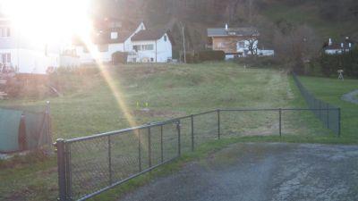 Sevelen Grundstücke, Sevelen Grundstück kaufen
