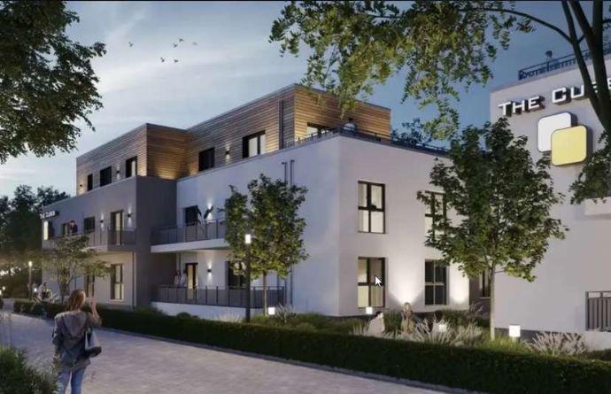 1 Zimmer Wohnung in Bonn (Zentrum)