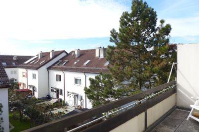 1 5 zi whg mit sonnigem balkon in ruhiger zentraler. Black Bedroom Furniture Sets. Home Design Ideas