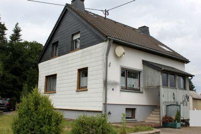 Arzfeld Häuser, Arzfeld Haus kaufen