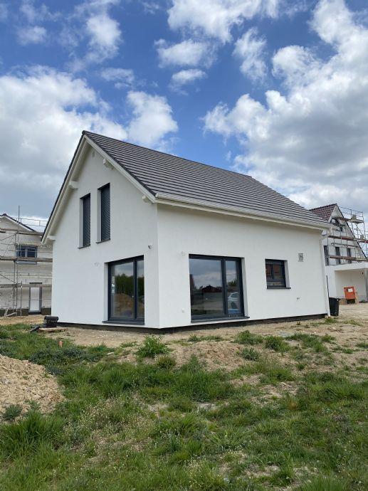 Einfamilienhaus, freistehend, Schwerin, 761m2, neuwertig, Fußbodenheizung,