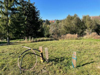 Wilsdruff Grundstücke, Wilsdruff Grundstück kaufen