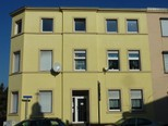 vollsaniertes und vollvermietetes Wohnhaus in zentraler Lage von Coswig / Anhalt