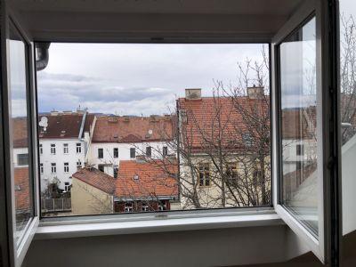 Wien(Stadt) Wohnungen, Wien(Stadt) Wohnung mieten