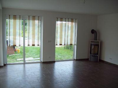 14 Beispiel Wohnzimmer 1