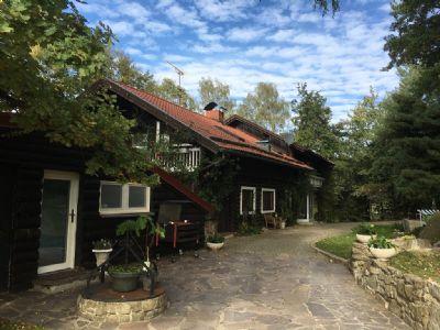 Haus Kaufen In Stallwang B Straubing Bei Immowelt De