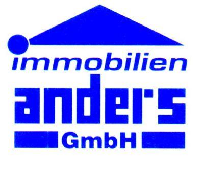 DRINGEND GESUCHT - Wohnhäuser - Wohnungen - Anlage-Immobilien - JEDER HINWEIS WIRD BELOHNT ! SCHNELLE KAUF-/MIETENTSCHEIDUNG !