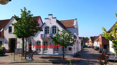 Meldorf Gastronomie, Pacht, Gaststätten