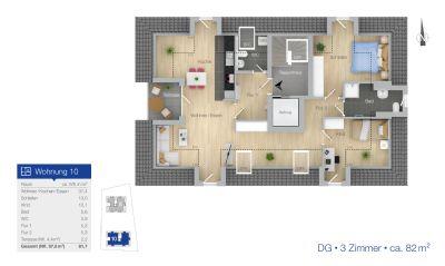 Aschheim Wohnungen, Aschheim Wohnung kaufen