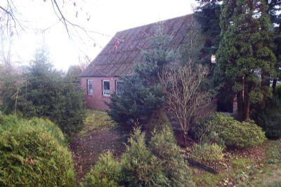 Odisheim Häuser, Odisheim Haus kaufen