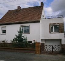 Einfamilienhaus mit zwei Dachterrassen in ruhiger Wohnlage von Eilenburg
