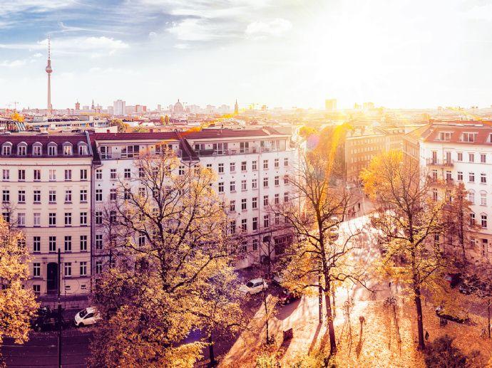 Charmante Eigentumswohnungen in ruhiger Lage