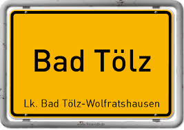 Bad Tölz Häuser, Bad Tölz Haus kaufen