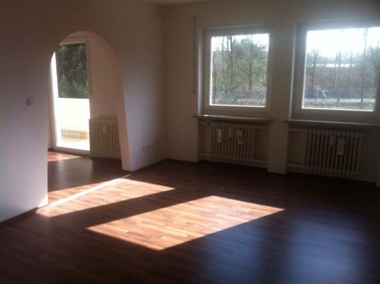 kapitalanlage 3 zimmer eigentumswohnung in erlangen zu verkaufen etagenwohnung erlangen. Black Bedroom Furniture Sets. Home Design Ideas