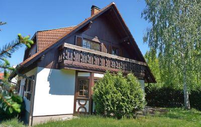 neu isenburg buchenbusch besonderes 1 2 familienhaus mit. Black Bedroom Furniture Sets. Home Design Ideas