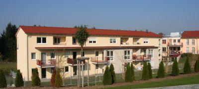 Leiblfing Wohnungen, Leiblfing Wohnung mieten