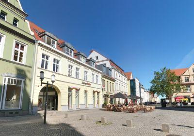 Greifswald Gastronomie, Pacht, Gaststätten
