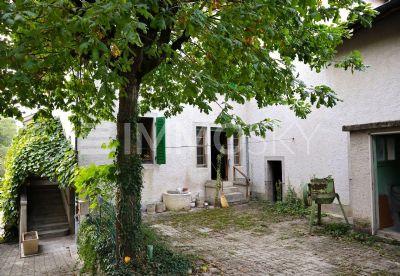 Laconnex Häuser, Laconnex Haus kaufen