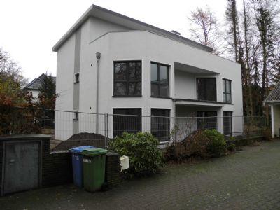 Neumünster Häuser, Neumünster Haus kaufen