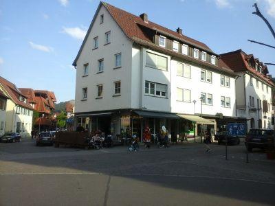 Murrhardt Häuser, Murrhardt Haus kaufen