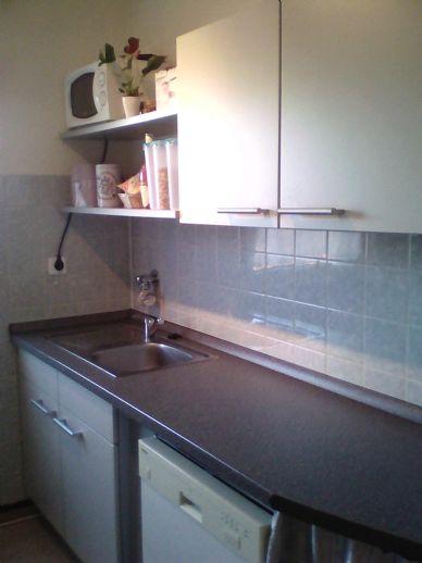 25 Zimmer Wohnung Mit Lift In Zentraler Und Ruhiger Wohnlage