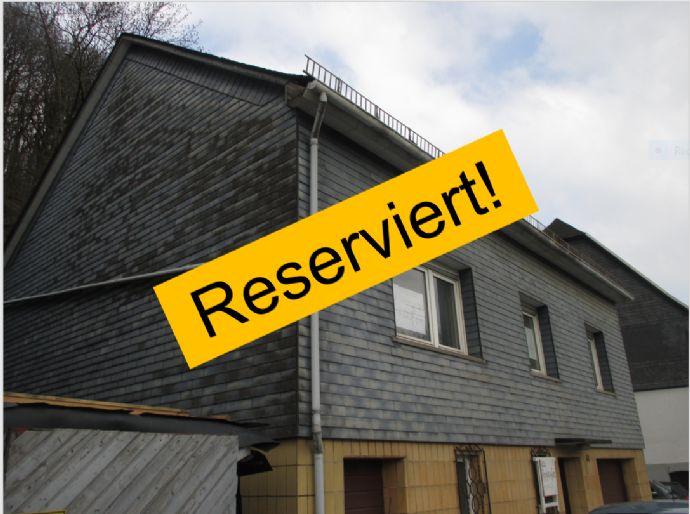 EFH für Große Familie oder als Renditeobjekt in Neunkirchen VB